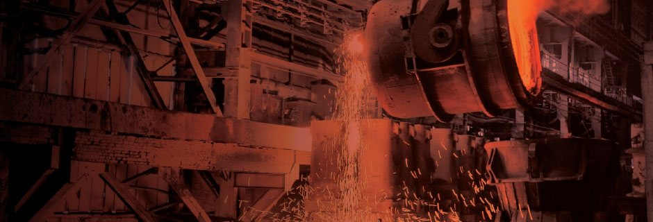Research and Development Tax Incentives for the Foundries Industry