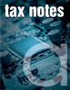 TaxNotes-New-Research-Credit-Regulations