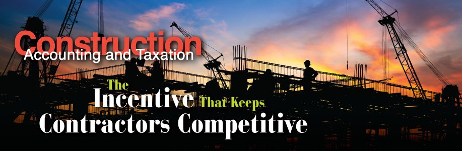 The-Incentive-that-Keeps-Contractors-Competitive-lp-header