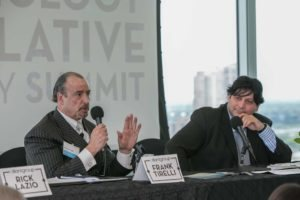 alliantgroup and CEO Dhaval Jadav Host Technology, Legislative & Policy Summit at Headquarters in Houston